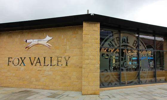 fox-valley