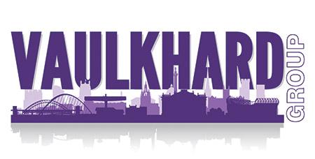 Vaulkhard Group's Company logo